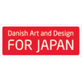 Danish Art and Design For Japan〜東日本大震災復興支援プロジェクト〜