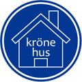 鎌倉にヴィンテージ家具などを取り扱うkrone-hus(クローネ・フス)がオープン!
