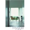『北欧家具がつくるHygge(ヒュッゲ)な暮らし展 』