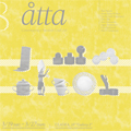 atta - Contemporary Swedish Craft 2.0-