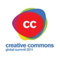 Creative Commons Global Summit2011 ポスターコンペティション